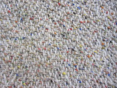 "Ткань пальтово костюмная 29-7/267 шерсть 68% полиамид 17% шелк 15% шир.135 см 3000 р/м • <a style=""font-size:0.8em;"" href=""http://www.flickr.com/photos/92440394@N04/28434970340/"" target=""_blank"">View on Flickr</a>"