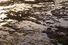 Contrastes de piedra y agua en Punta Janda. (www.rojoverdeyazul.es) Tags: fuerteventura islas canarias canary islands punta janda autor lvaro bueno rocas stones agua water mar sea