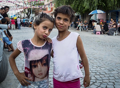 (Sonya Gencheva) Tags: people streetphotography kids candid plovdiv bulgaria travel