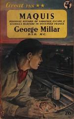 pan gp44 (Boy de Haas) Tags: vintage paperbacks vintagepaperbacks 1950s fifties wilton
