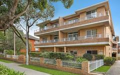 2/17 Bellevue Street, Kogarah NSW
