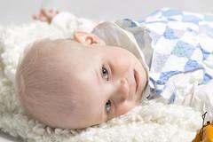 So lovely (jannaheli) Tags: suomi finland helsinki studio kotistudio homestudio nikond7200 valaisu strobist lapsi tytt child girl babygirl goddaughter kummitytt potretti portrait