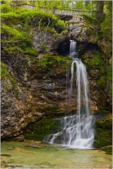 Vallesinella (fausto.deseri) Tags: vallesinella dolomitidibrenta parconaturaleadamellobrenta cascate sarcadivallesinella nikond7100 tokina1116mmf28 faustodeseri