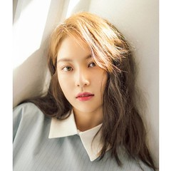 [160720 IG somethingjojo] 13741281_284461311911915_51863858_n (Gong Seungyeon) Tags: gongseungyeon  bnt bntinternational
