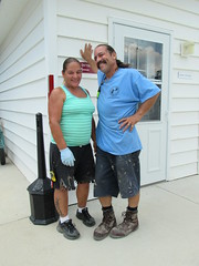 """Angie C and Anthony • <a style=""""font-size:0.8em;"""" href=""""http://www.flickr.com/photos/72892197@N03/28948039834/"""" target=""""_blank"""">View on Flickr</a>"""