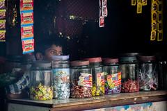 Dreams (Mayank Pradhan) Tags: dreams children joy thoughts people street nikond5200 nikon