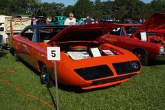 DSC01868 (DVS1mn) Tags: newlondon newlondontonewbrighton newbrighton stockyarddays cars car carshow automobile auto automobiles automotive autoshow