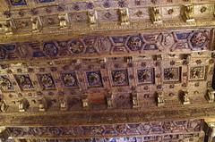 Vatican, Musée, diverses, 07/07/2016, Vaticano museos (jlfaurie) Tags: vatican vaticano museos musées museums roma italia rome italie art arte jlfaurie jlfr pentax k5ii 1650 mechas mpmdf religieux religioso religious italy
