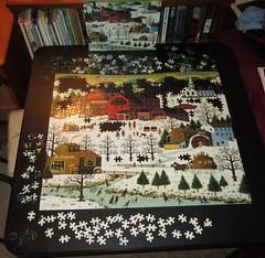 puzzle_4240 (tjallen54) Tags: puzzle jigsawpuzzle