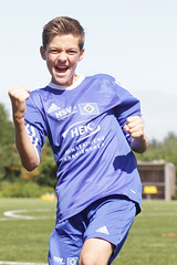 Feriencamp Eutin 09.08.16 - p (22) (HSV-Fuballschule) Tags: hsv fussballschule feriencamp eutin vom 0808 bis 12082016