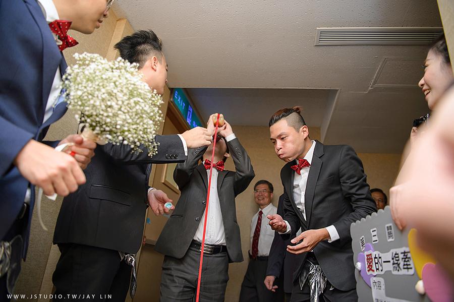 婚攝 翰品酒店 婚禮紀錄 婚禮攝影 推薦婚攝  JSTUDIO_0064