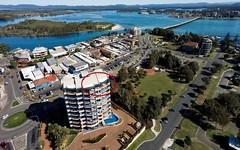 23/1-5 Beach Street, Forster NSW