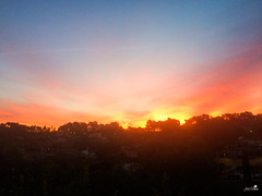 (susocl1960) Tags: amanecer salidadelsol