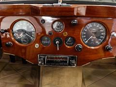 406529-028 (vitalimazur) Tags: 1953 jaguar xk 120