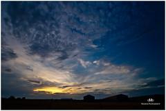 AUGUST 2016  NM1_0200_013900 (Nick and Karen Munroe) Tags: nickmunroe nickandkarenmunroe nickandkaren karenick23 karenick karenandnickmunroe karenmunroe karenandnick munroedesignsphotography munroedesigns munroephotography nikond750 d750 nikon nikon1424f28 brampton ontario canada nightsky nighttime sunlight sunset sunsetting night nightshots landscape