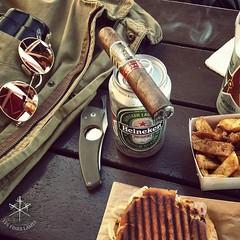 Quick lunch break in Marseille, enjoying a @cornelius_and_anthony cigar  (steven_cigale) Tags: cigar cigare cigarlife cigaraficionado cigarporn cigars cigares cigarlover amateurdecigare     zigarre cigarsmoking luxury cigarsmokingmodel p1p2c cigarsmoker cigarians botl aficionado cigaroftheday