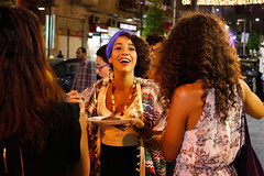 """Tandem Shaml"" ""Partner Forum in Amman"" ""Jordan - September 2016"" ""Partner Forum"" Jordan Tandem Shaml Partner Forum Amman (constanzeflamme) Tags: partnerforuminamman tandemshaml partnerforum jordan tandem shaml partner forum amman"