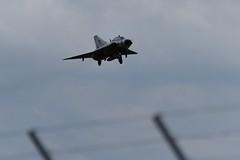 DSC_5425 (sauliusjulius) Tags: nato days ostrava 2016 czech air force september 17  18 leos janacek airport osr lkmt frecce tricolori 313 gruppo addestramento acrobatico aermacchi mb339