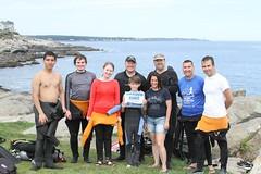 #Divers4SharksNRays - USA (Project AWARE Foundation) Tags: projectaware divers4sharknrays cites cites4sharks