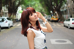 0024 (Mike (JPG~ XD)) Tags:   d300 model beauty  2012