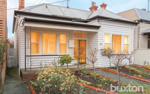 509 Dana St, Ballarat Central VIC 3350