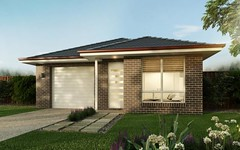 20B George Street, Tahmoor NSW