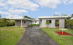 106 Shoalhaven Heads Road, Shoalhaven Heads NSW