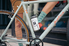 DSCF7756 (thump_coffee) Tags: samgodin goldengodin thumpcoffee thermos cycling