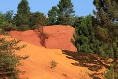 IMG_2744Lu (patrickpieknyj) Tags: paysage lubron coloradoprovencal