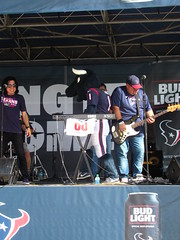 IMG_4892 (grooverman) Tags: houston texans nfl football game nrg stadium texas 2016 budweiser plaza canon powershot sx530