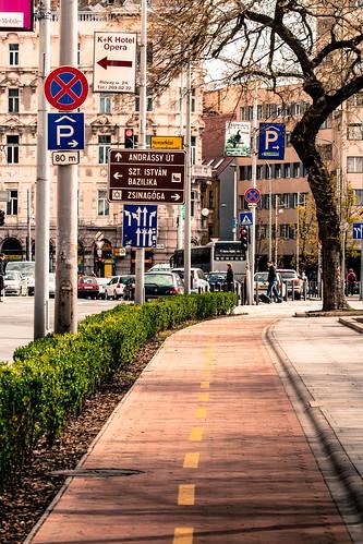 Budapest-22