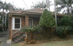 13 Wilson Street, Narwee NSW