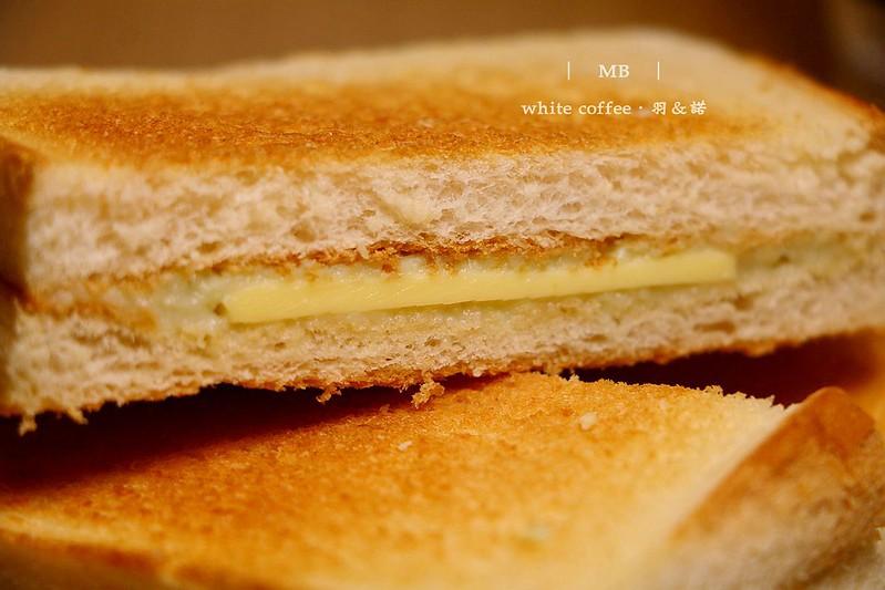MB white coffee士林店南洋風味美食咖啡廳077