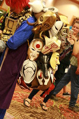IMG_3236 (dmgice) Tags: ndk nandesukan anime convention cosplay concert voiceactors costumes nan desu kan 2016