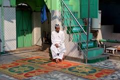 32 (artySORTS) Tags: old delhi art walk photography artywalks