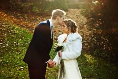 Matrimonio Matteo & Beatrice