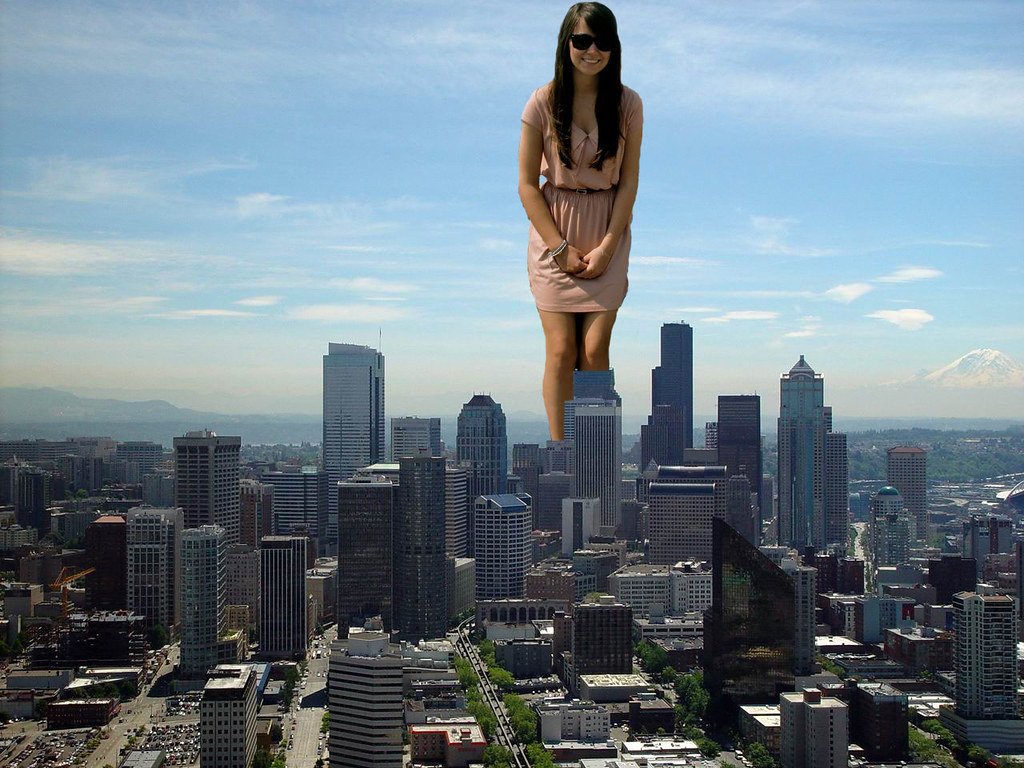 Urban teen goddess porn — 10