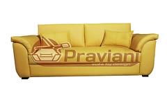 Praviani-nuccia- (praviani) Tags: 2 king puff queen size plazas sofas camas dormitorios sillones cabeceras tapiceria butacas banquetas muebleria capitone matrimoniales diseodemuebles fabricaciondemuebles juegosdesala juegosdedormitorio praviani