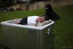 Anabella !! 3 (johannphoto) Tags: baby girl canon venezuela caracas nia l bebe ef2470mmf28lusm 2012 johannphoto 5dmkii johannnapp johannfoto