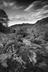 Ashness Bridge (ROB KNIGHT photography) Tags: autumn ancient lakedistrict cumbria derwentwater keswick coniston buttermere castlerigg tarnhows ashness robknight canoneos5dmkii axeman3uk robknightphotography canon24105mmefslseries wwwrkphotographiccom robrkphotographiccom