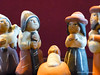 "Christmas : Nativity Group • <a style=""font-size:0.8em;"" href=""http://www.flickr.com/photos/44019124@N04/8174849480/"" target=""_blank"">View on Flickr</a>"