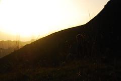 Sul Prato (Wrinzo) Tags: autumn sunset alps field grass alpes october tramonto alpen autunno alpi prato ottobre valbrembana alpiorobie valparina orobianalps