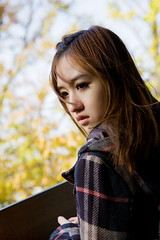 Nancy1 (fanfan1399) Tags: canon eos mark ii nancy 5d usm ef 2470mm28l
