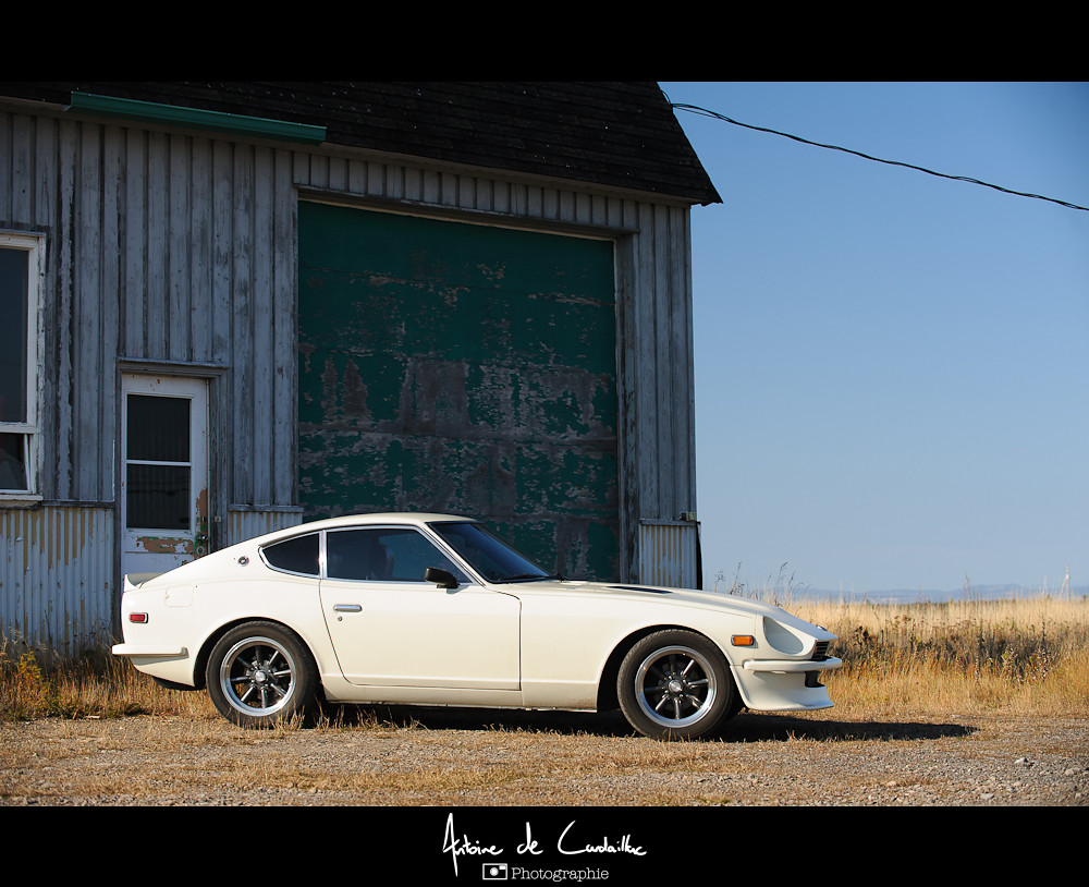 The World's most recently posted photos of s30 and ...