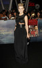 Julianne Hough at the premiere of 'The Twilight Saga: Breaking Dawn - Part 2' at Nokia Theatre L.A. Live. Los Angeles, California