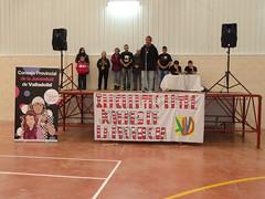 P1070067 (CPJV96) Tags: valladolid primer provincia jóvenes cuentro villanuevadeduero