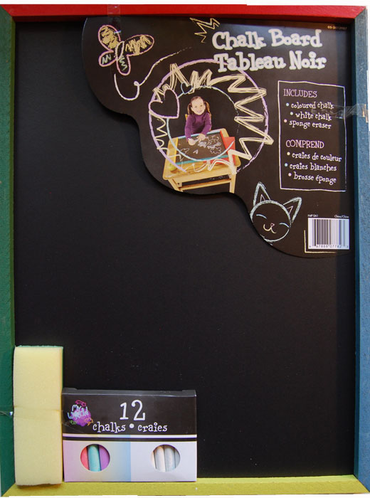 DIY-mini-chalkboard-2