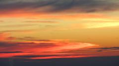 sunset Morgenstelle Tübingen,  Heizkraftwerk panoramic. On Explore, #235 - 2012-11-14 (eagle1effi) Tags: city sunset sun germany deutschland flickr tramonto sonnenuntergang sunsets explore stadt tuebingen sx1 tübingen puestadelsol on tubingen coucherdusoleil württemberg badenwuerttemberg tubinga morgenstelle eagle1effi sx1best sx1isbest dibenga stadttübingen tübingenamneckar dibengâ tubingue