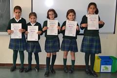 orvalle-entrega diplomas cambridge (17)