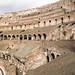 Coliseo_10